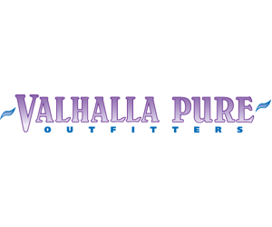 Valhalla Pure Outfitters