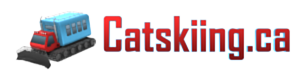 Catskiing.ca your catskiing directory of information and reviews.