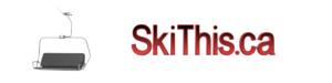 Skithis.ca news, videos, reviews, from the skiing world.